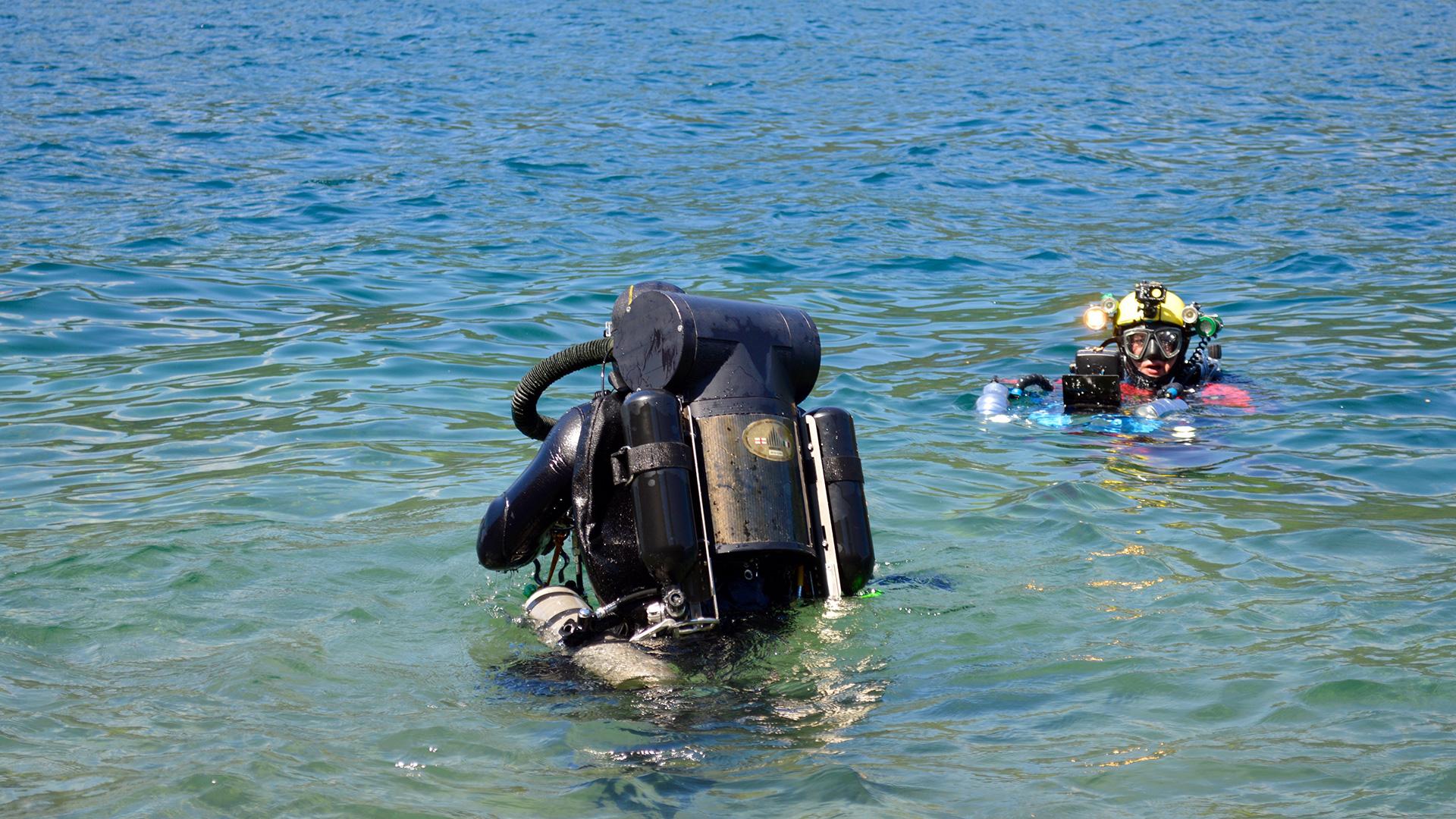 milano-rebreather-mireb-lago