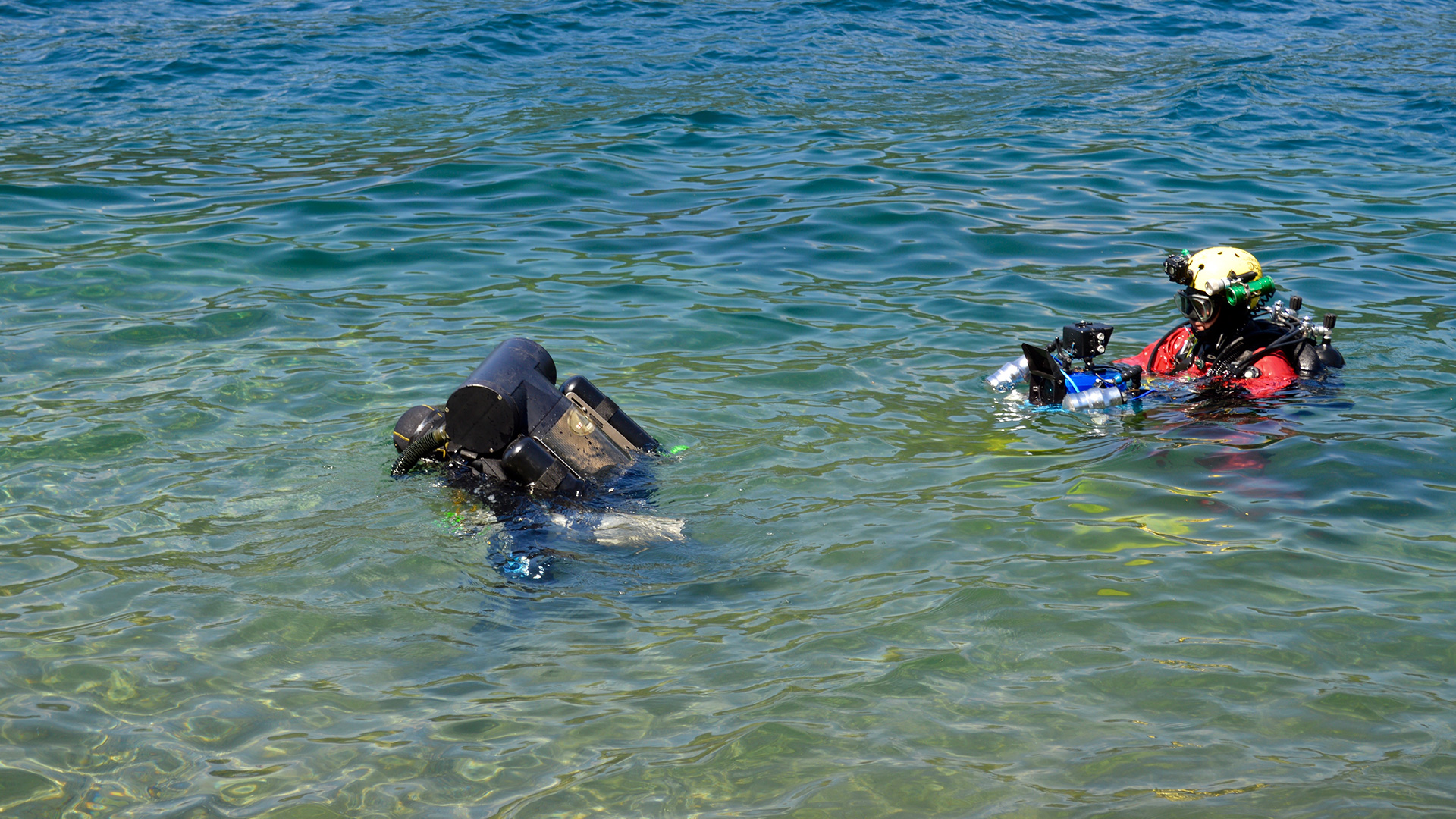 milano-rebreather-mireb