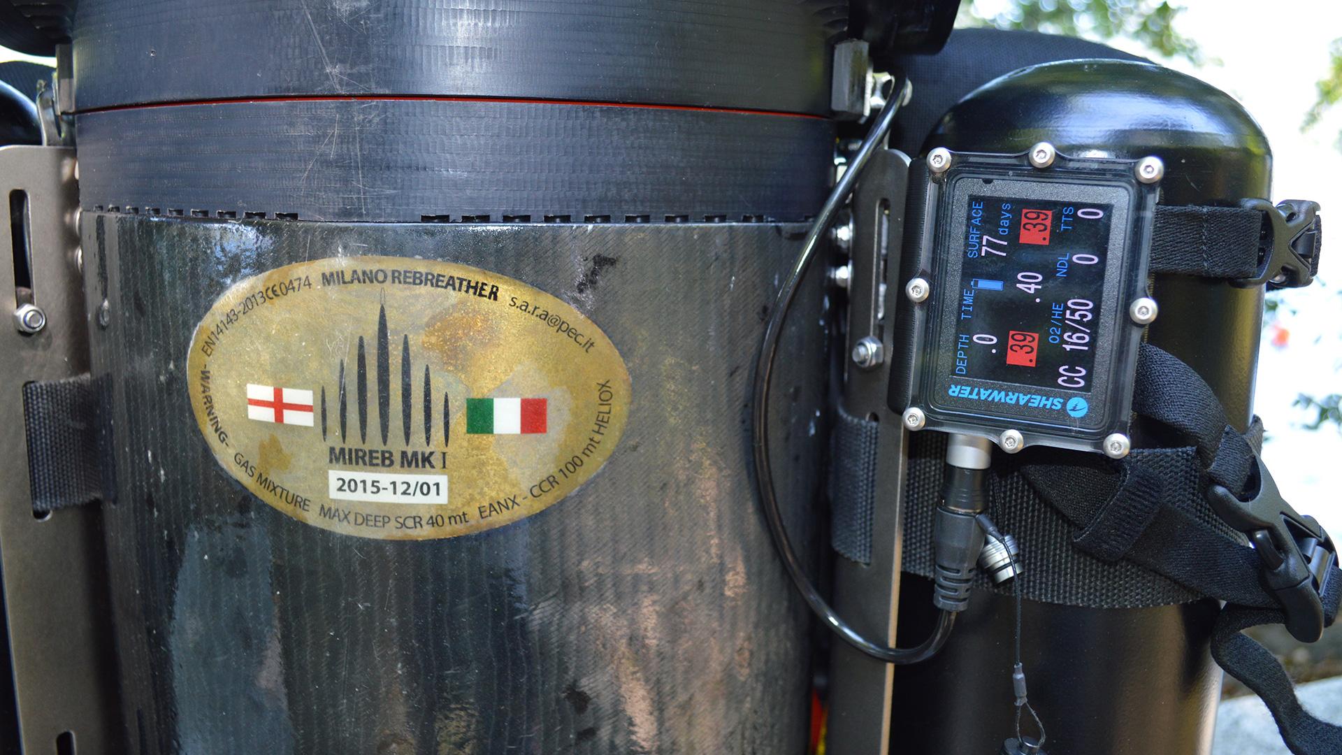 milano-rebreather