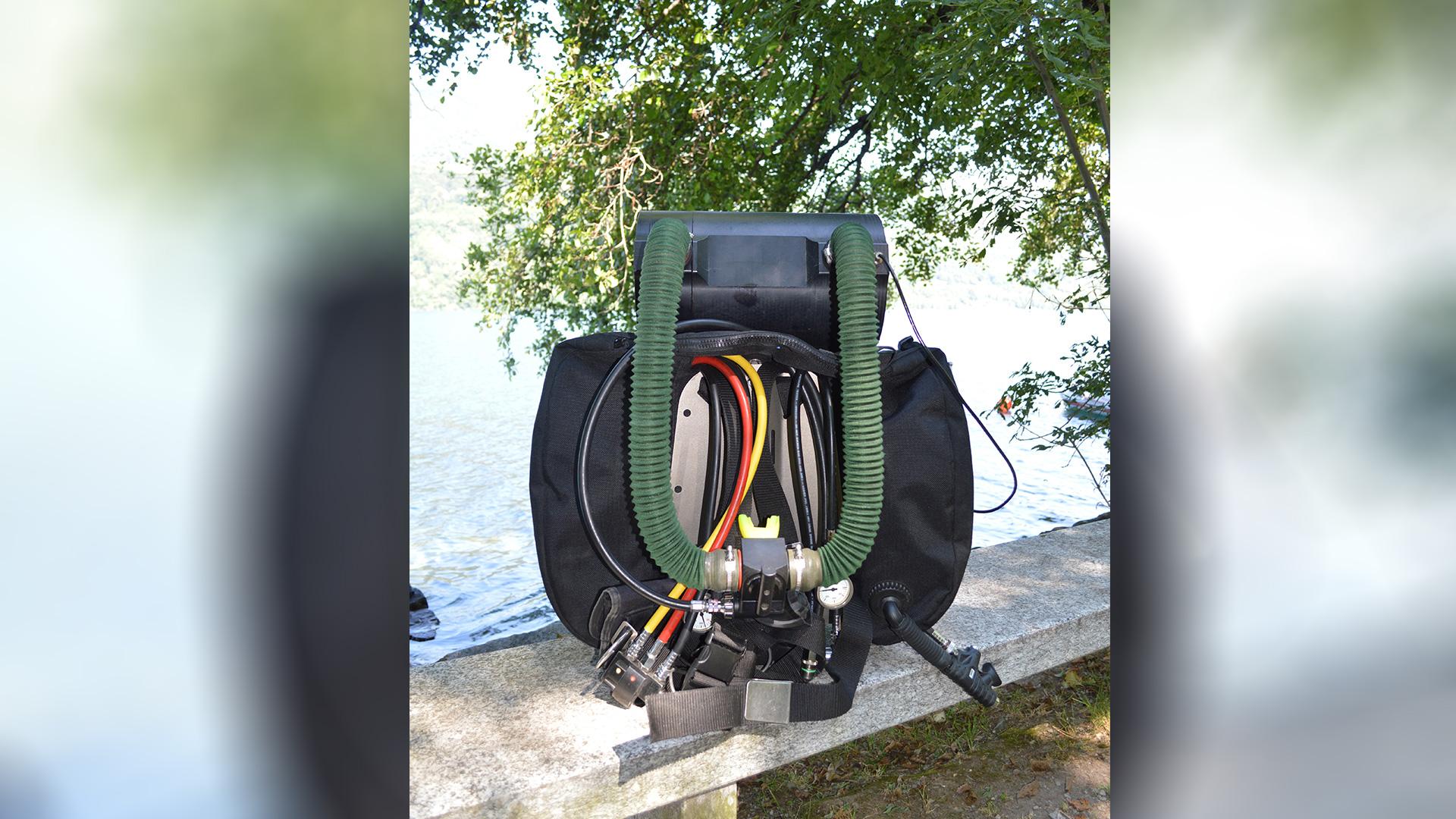 mireb-milan-rebreather