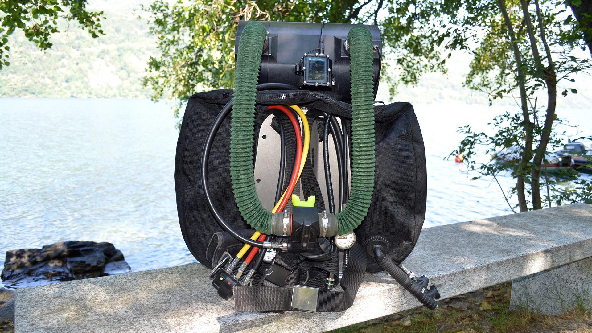 rebreather-mireb